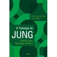 A Tipologia de Jung - Nova Edição
