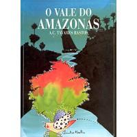 O vale do Amazonas