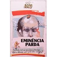Eminencia Parda