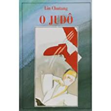Judo, O