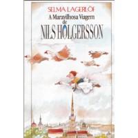 A maravilhosa viagem de Nils Holgersson