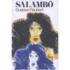 Salambô