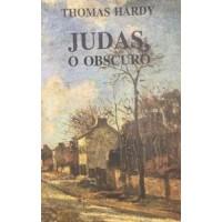 Judas, o obscuro