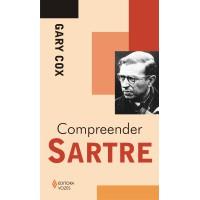 Compreender Sartre