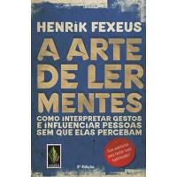 A arte de ler mentes