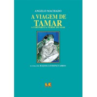A viagem de Tamar