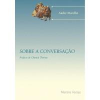 Sobre a conversação