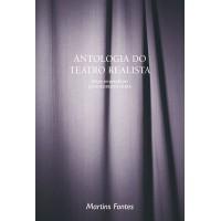 Antologia do teatro realista