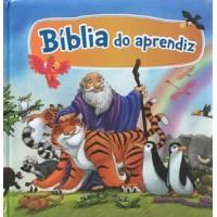 Bíblia do aprendiz