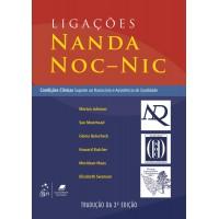 Ligações NANDA NOC - NIC