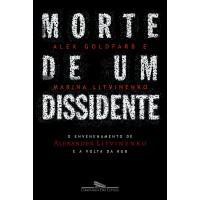 Morte de um dissidente