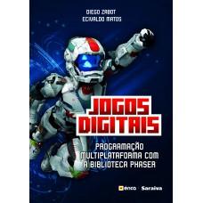 Jogos digitais