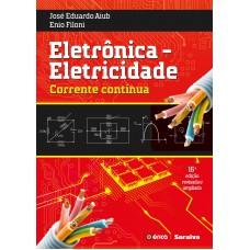 Eletrônica : Eletricidade