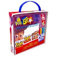 Disney - Fun Box - Toy Story