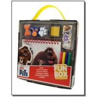 Pets - Fun Box