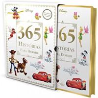 Disney - 365 Histórias Para Dormir