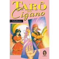 O Tarô do cigano - edição especial