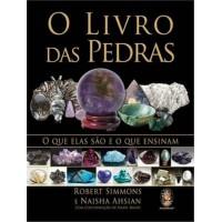 O livro das pedras
