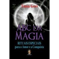 ABC da magia