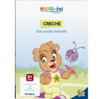 Escolinha Todolivro - maternal (educação infantil)