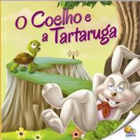 Moral da história: o coelho e a tartaruga