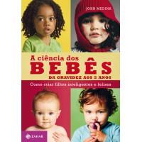A ciência dos bebês
