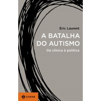 A batalha do autismo