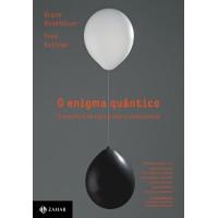 O enigma quântico