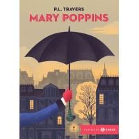 Mary Poppins: Edição bolso de luxo