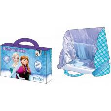 Disney - maleta de leitura - Frozen