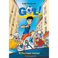 Gol - O Pontapé Inicial