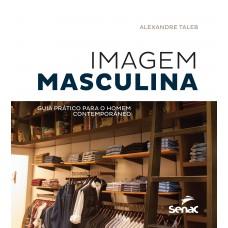 Imagem masculina