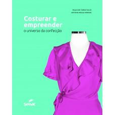Costurar e empreender