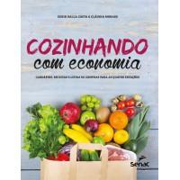 Cozinhando com economia