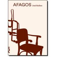 Afagos