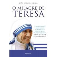 O milagre de Teresa