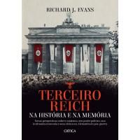 Terceiro Reich na história e na memória