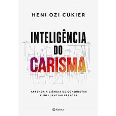 Inteligência do Carisma