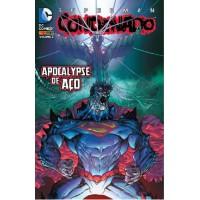 Superman: Condenado Vol. 2