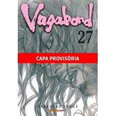 Vagabond - Volume 27