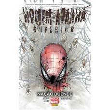 Homem-Aranha Superior: Nação Duende