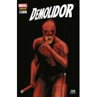 Demolidor - Volume 20