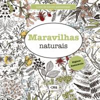 Maravilhas Naturais