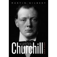 Churchill: Uma vida vol. I