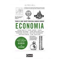 Tudo o que você precisa saber sobre economia