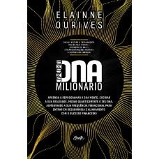 DNA MILIONÁRIO