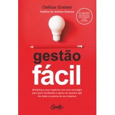 GESTÃO FÁCIL