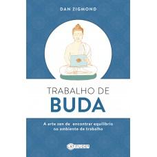 Trabalho de Buda