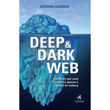 Deep & dark web