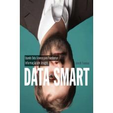 Data smart